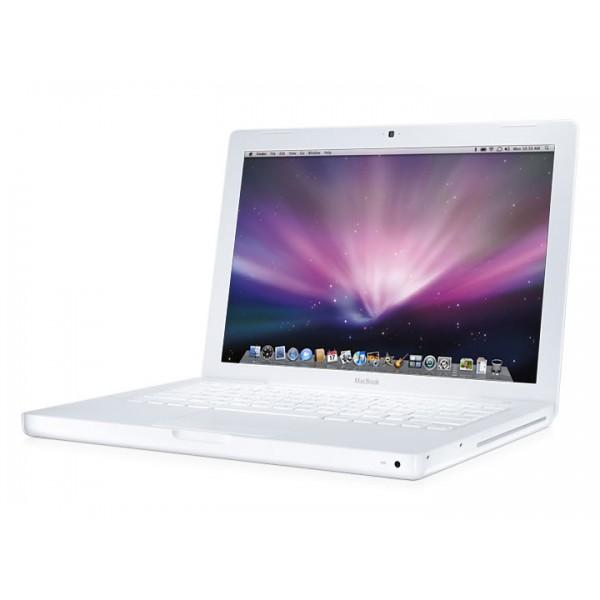 MacBook - Moda Star Fashion